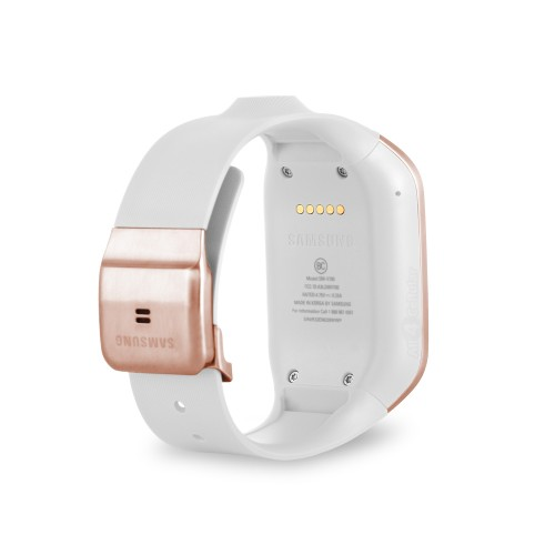 samsung-galaxy-gear-smart-watch-rose-gold-back-view.jpg