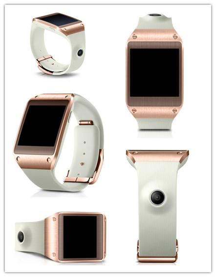 samsung-galaxy-gear-smart-watch-rose-gold-rmtlee-rmtlee-1309-17-rmtlee-6.jpg