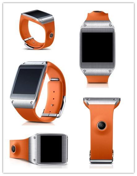 samsung-galaxy-gear-smart-watch-wild-orange-rmtlee-rmtlee-1309-17-rmtlee-5.jpg