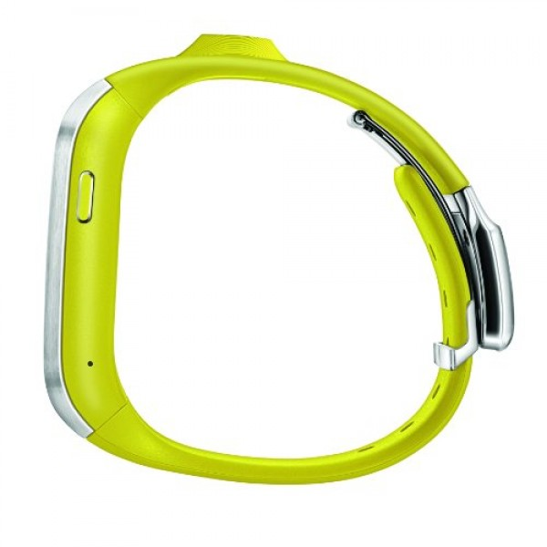 samsung-galaxy-gear-smartwatch-retail-packaging-lime-green-7-600x600.jpg