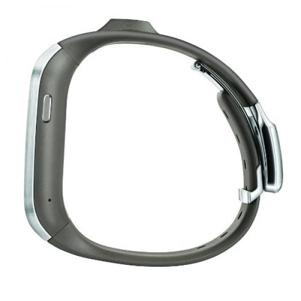 samsung-galaxy-gear-smartwatch-retail-packaging-mocha-gray-7-600x600.jpg