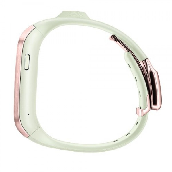 samsung-galaxy-gear-smartwatch-retail-packaging-rose-gold-7-600x600.jpg