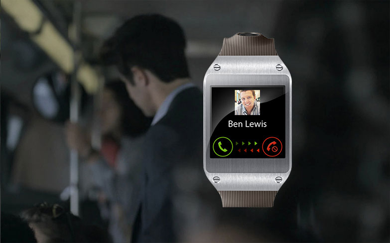 samsung-galaxy-gear111111.jpg