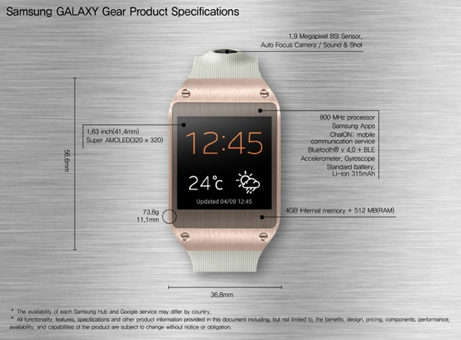 samsung-galaxy-gear3.jpg