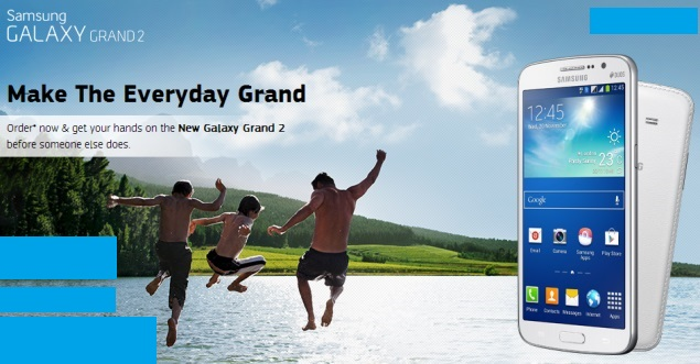 samsung-galaxy-grand-2-preorder-poster-635.jpg