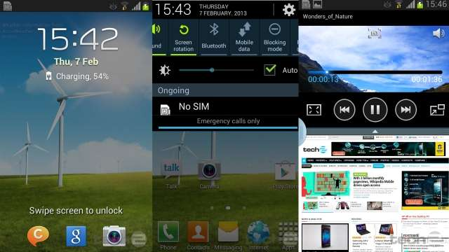 samsung-galaxy-grand-interface-081831353051-640x360.jpg