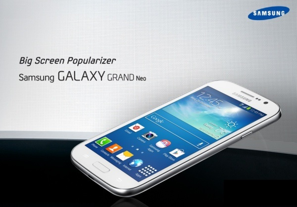 samsung-galaxy-grand-neo-1112225555.jpg