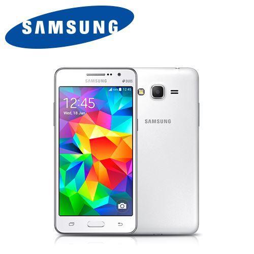 samsung-galaxy-grand-prime-sm-g530h-white-500x500.jpg
