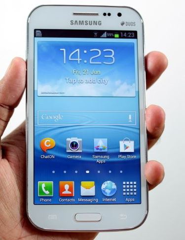 samsung-galaxy-grand-quattro-16.jpg