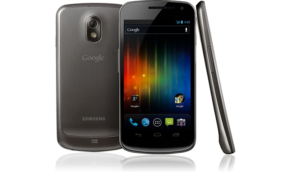 samsung-galaxy-nexus-pakistan-83959-zoom.jpg