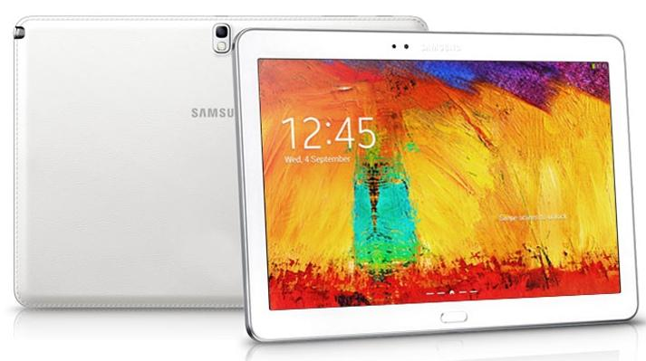 samsung-galaxy-note-10-1-2014-edition-p605-sme-warranty-white-gift-cpmobile-1311-01-cpmobile-3.jpg