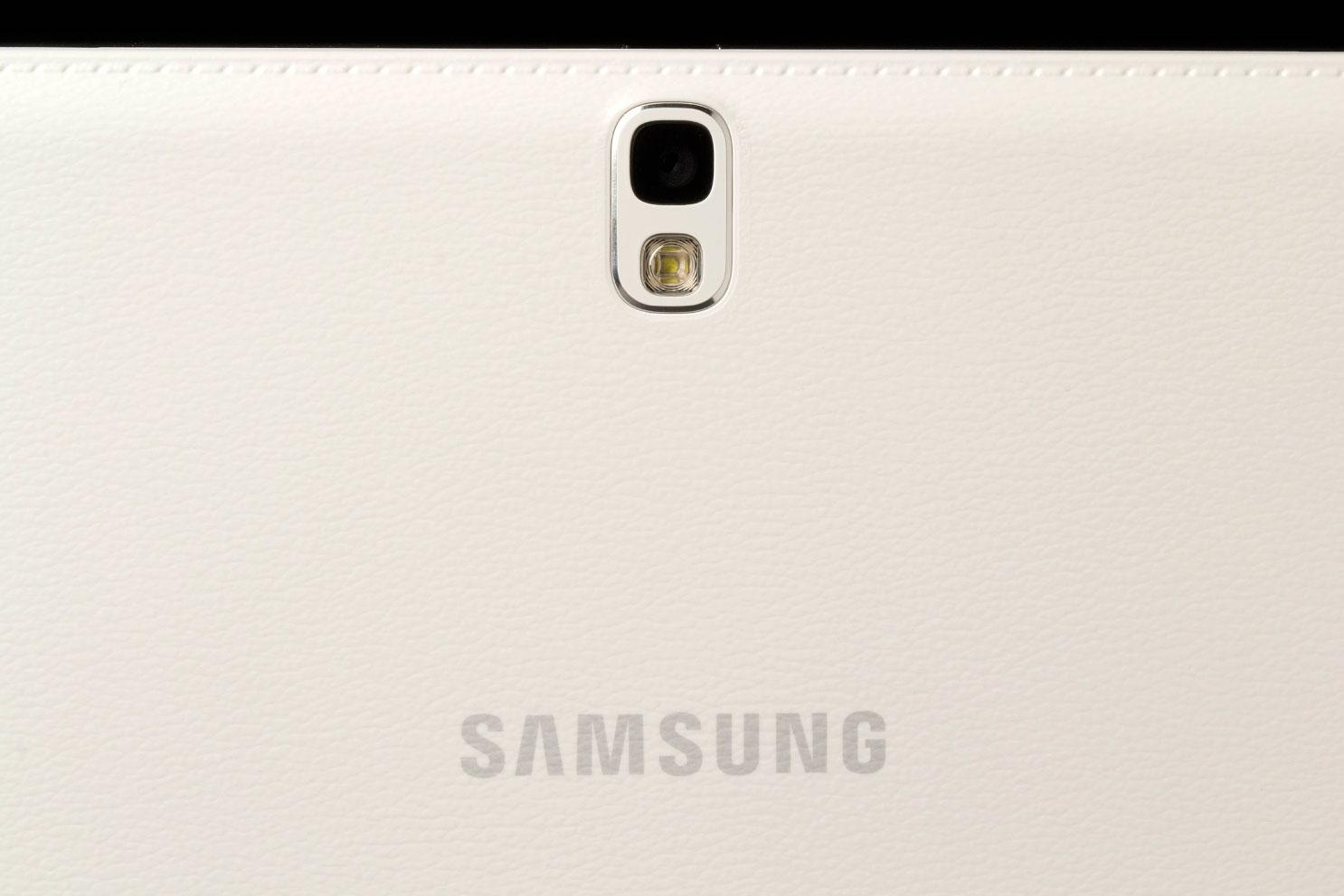 samsung-galaxy-note-10-1-back-camera.jpg