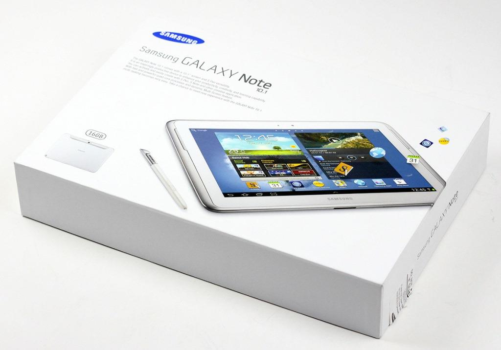samsung-galaxy-note-10-1-unboxing-02.jpg