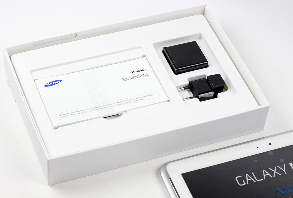 samsung-galaxy-note-10-1-unboxing-07.jpg