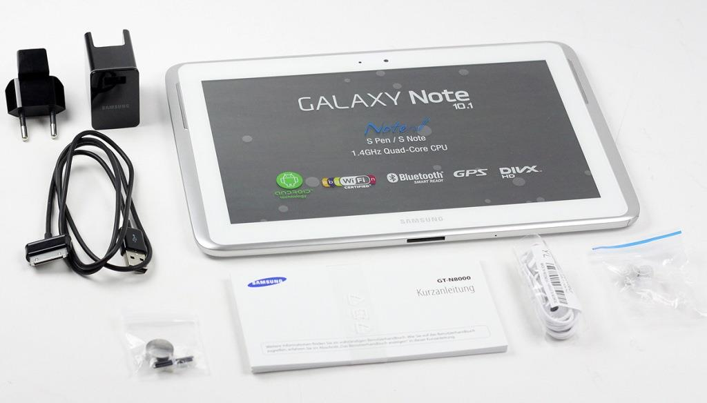 samsung-galaxy-note-10-1-unboxing-09.jpg