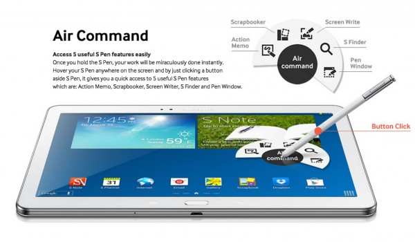 samsung-galaxy-note-10.1-2014-edition-air-command-600x350.jpg