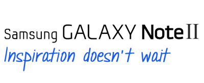 samsung-galaxy-note-2-logo-mobiles1234.png