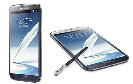 samsung-galaxy-note-2-n7100-titanium-grey.jpg