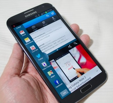 samsung-galaxy-note-2-review-142.jpg