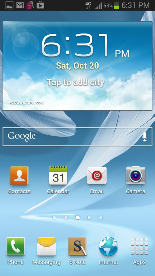 samsung-galaxy-note-2-software-android-home.jpg