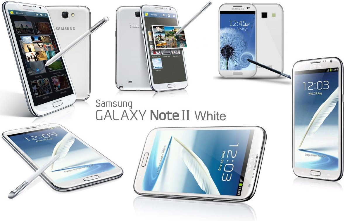 samsung-galaxy-note-2-white-gallery12.jpg