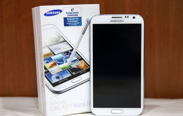 samsung-galaxy-note-212.jpg