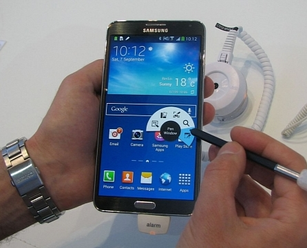samsung-galaxy-note-3-arrives-on-shelves-today.jpg