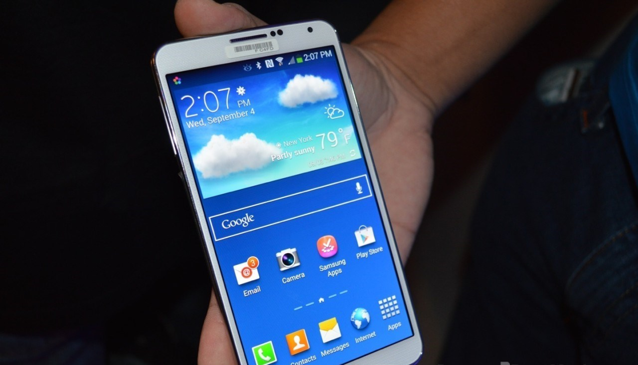 samsung-galaxy-note-3-hands-on-white-close-nyc-001-1280x850.jpg