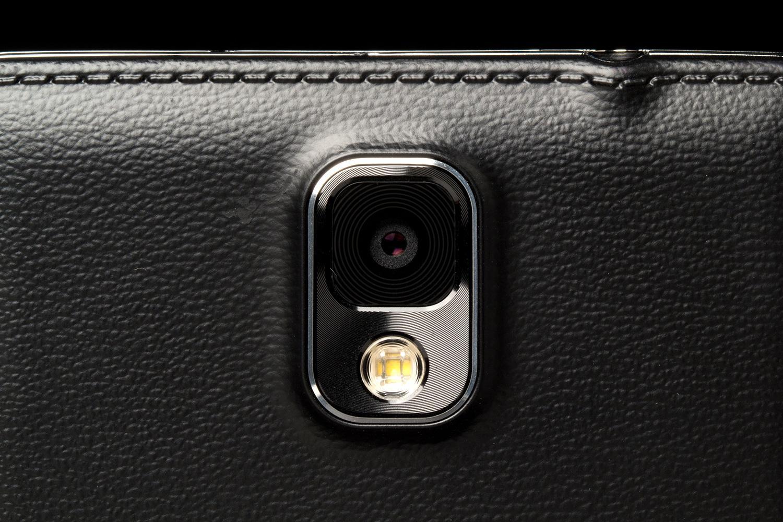 samsung-galaxy-note-3-rear-camera-macro.jpg