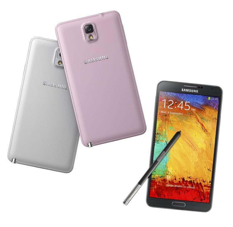 samsung-galaxy-note-3-smartphone.jpg