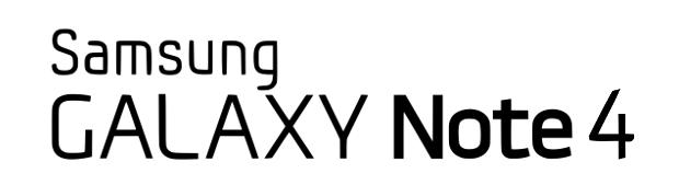 samsung-galaxy-note-4-logo.png