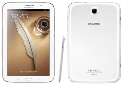 samsung-galaxy-note-8-0-white-d.jpg