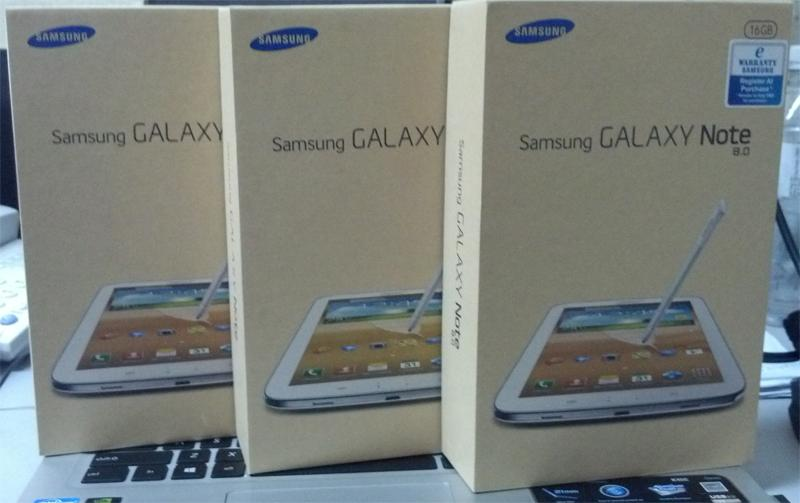 samsung-galaxy-note-8-n5100-sme-set-brand-sealed-box-foc-expressfon-1304-20-expressfon-3.jpg