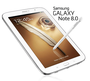samsung-galaxy-note-8-n510021.png