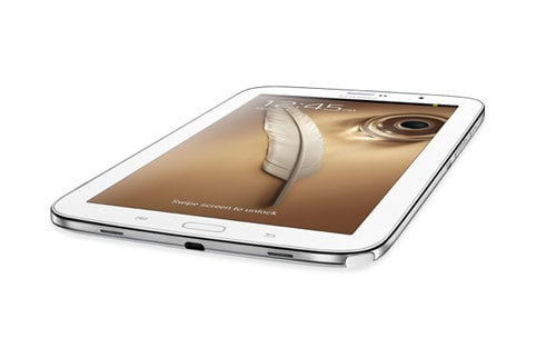 samsung-galaxy-note-8-review-4.jpg