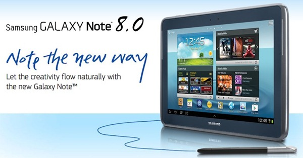 samsung-galaxy-note-8-tablet.jpg