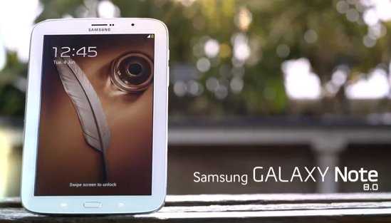 samsung-galaxy-note-8-video.jpg