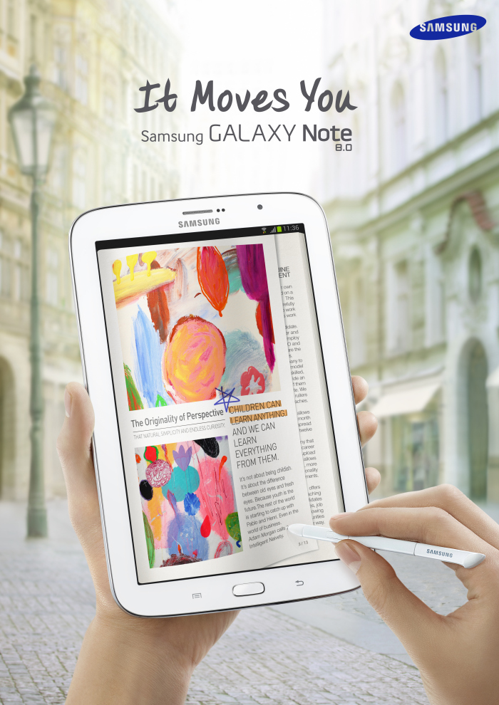 samsung-galaxy-note-8.0-now-official-with-improved-s-pen-tech-and-dual-view-mode.jpg