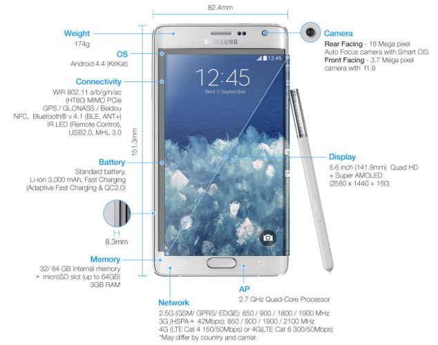 samsung-galaxy-note-edge12121.jpg