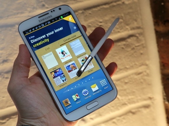 samsung-galaxy-note-ii-review-sg-37-580x468.jpg