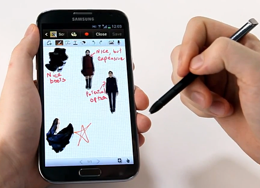 samsung-galaxy-note-ii.png