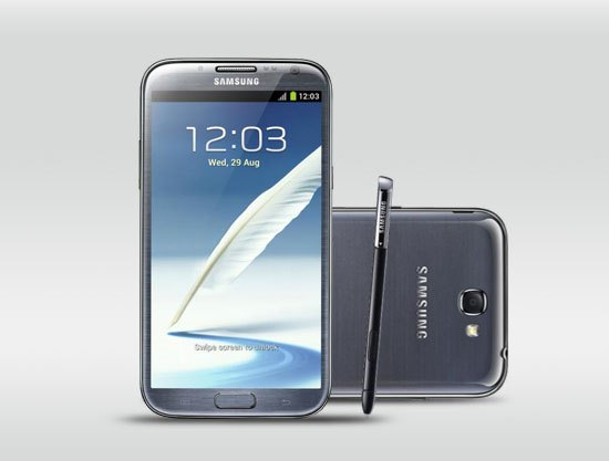 samsung-galaxy-note2-n7100-picture.jpg