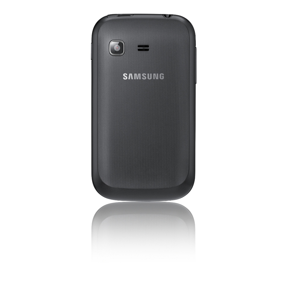 samsung-galaxy-pocket-s5300-backview.jpeg