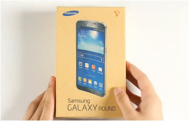 samsung-galaxy-round-retail-box-630x404.jpg