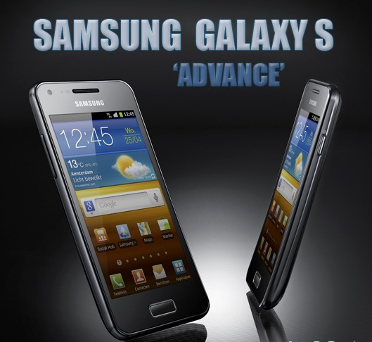 samsung-galaxy-s-advance-1.jpg