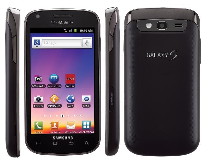 samsung-galaxy-s-blaze-4g-android-phone-22.jpg