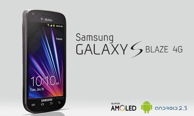 samsung-galaxy-s-blaze-4g.jpg