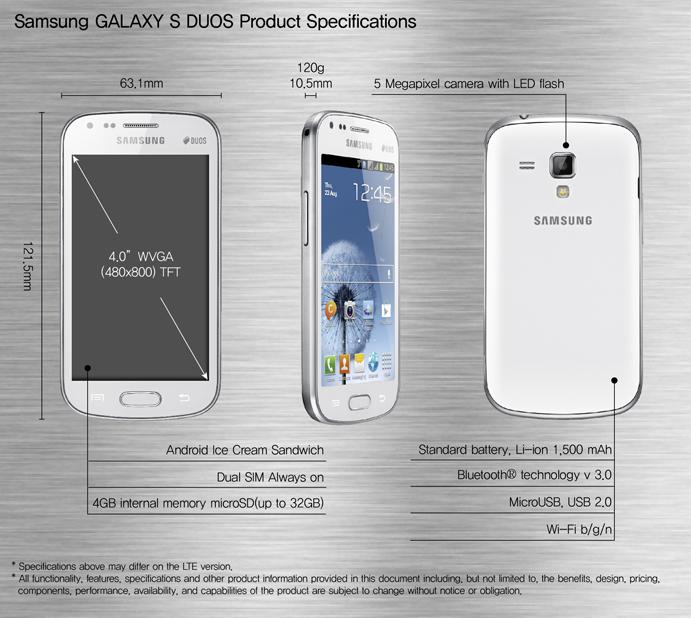 samsung-galaxy-s-duos.jpg