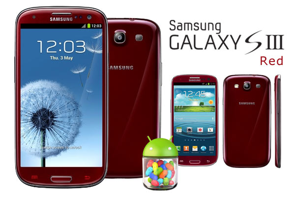 samsung-galaxy-s3-red.jpg