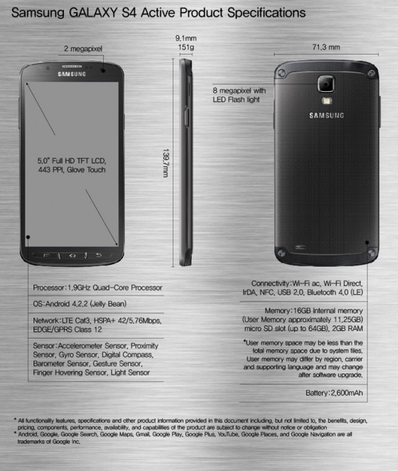 samsung-galaxy-s4-active-product-specifications-e1370430124298.jpg